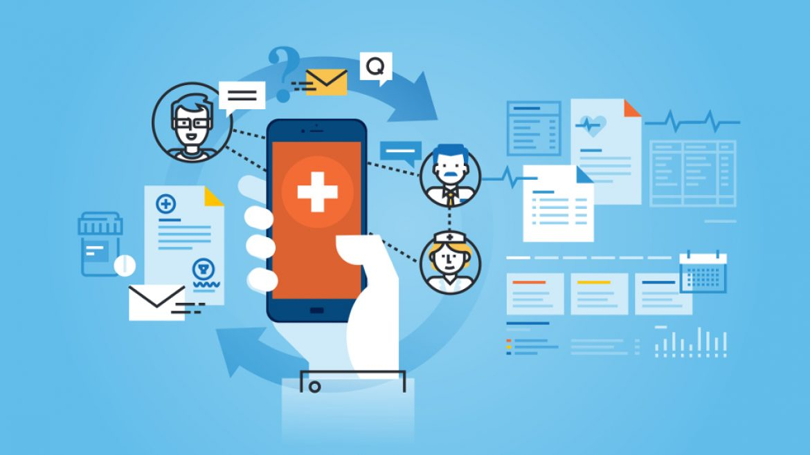 How-healthcare-apps-are-helping-to-improve-clinical-trials